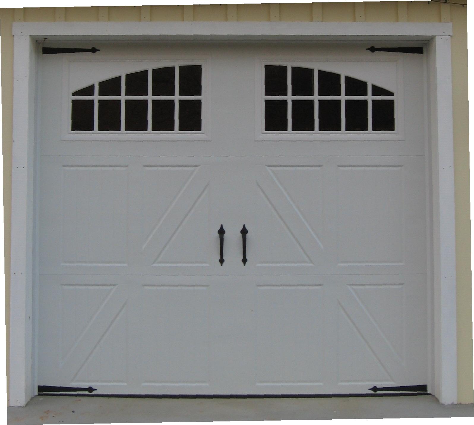 Loudoun Garage Door Photo Gallery
