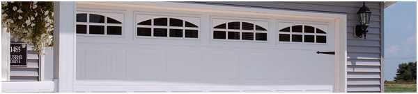 Merveilleux Loudoun Garage Door, Inc. Has Been Providing High Quality And Affordable  Residential Garage Door Sales, Service And Installation To The Leesburg, ...
